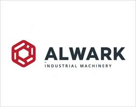 Alwark
